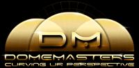 Domemasters